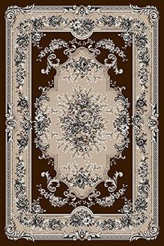 persian rugs blue isfahan medallion oriental area rugs traditional oriental area rugs pinterest oriental traditional and products