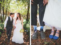 Downtown Columbia, SC Wedding; Bailey + Matt   Blest Photography