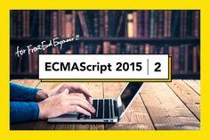 まだHTML5やCSS3の内容さえ把握できてないよ!という方に向けて、HTML5,CSS3の小ネタをご紹介します。