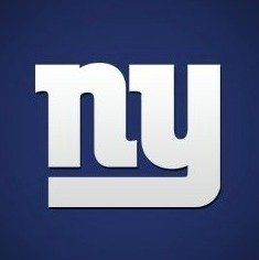 A https://www.facebook.com/GogelAuto RePin -    New York Giants team logo     Please stop by and like us on FB! Gogel Auto Sales, Rt10, East Hanover. https://www.facebook.com/GogelAuto