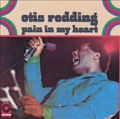 Listening to Otis Redding - Hey Hey Baby on Torch Music. Now available in the Google Play store for free.