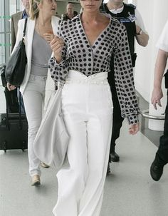 Womens trousers #trousers #ladies trousers #waterproof trousers ...