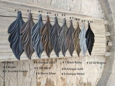 Ceiling or Wall Brackets Round Rods 1-Ea Custom bracket No | Etsy