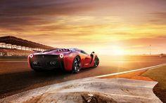 Awesome Ferrari 2017: 1920x1200 px high resolution wallpapers widescreen ferrari 458  by Ginger Hardma... Car24 - World Bayers Check more at http://car24.top/2017/2017/04/20/ferrari-2017-1920x1200-px-high-resolution-wallpapers-widescreen-ferrari-458-by-ginger-hardma-car24-world-bayers/