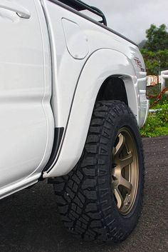 f32718b93 22 Best Tacoma Baja/Overland Hybrid Build images | Toyota trucks ...