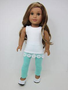 la muñeca                                                                                                                                                     Más