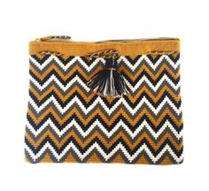 Heri Clutch  www.chilabags.com