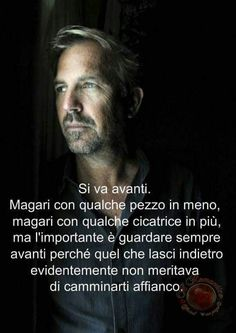 Inspiration for your life! Famous Quotes, Best Quotes, Life Quotes, Cool Words, Wise Words, Philosophical Quotes, Italian Quotes, Lessons Learned In Life, Beautiful Mind