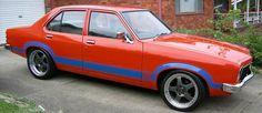 Explore gohawks's photos on Photobucket. Holden Torana, Hot Rods, Cool Cars, Bike, American, Vehicles, Muscle, Joy, Explore
