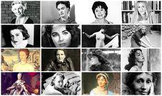 Aunque muchas frases célebres han sido dichas por hombres, lo cierto es que muchas mujeres famosas también han usado su inteligencia y su visión del mundo para dejar en pocas palabras una aportación a la humanidad Sally Roque