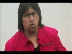 Roberto Orellana - Ungeme - Videoclip - Musica Cristiana