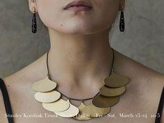 Julie Cohn Design Jewelry