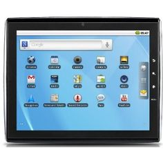 """I was recently looking for the best 10"""" Android Tablet on the market. I've made a list of the top 10"""" Android Tablets. You can compare and pick..."""