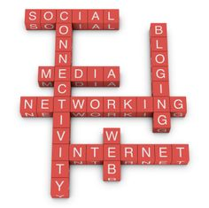 A single employee with the help of  semi automated Twitter and Facebook posting software is all it takes to keep a social media campaign alive. The biggest thing to keep it successful is feeding regular tidbits and answering questions now and then to the fans online.