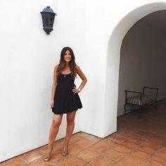 Mimi Ikonn Pregnant Style Mimi Ikonn Preggo Style Summer Travel
