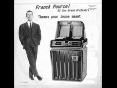 Franck Pourcel - Only You