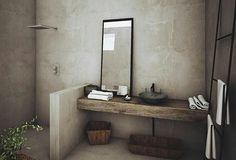 Remodeling Your Bathroom: Choosing Your New Toilet Interior, Natural Bathroom, New Toilet, Hotel Interiors, Bathroom Accessories Luxury, Bathroom Design Inspiration, House Interior, Bathroom Design Luxury, Luxury Bathroom
