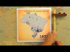 SP Pesquisa - CEM - Centro de Estudos da Metrópole - 2º Bloco - YouTube