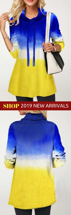 Shop Outerwear For Women Online Hoodies, Sweatshirts, Cowl Neck, Winter Outfits, Autumn Fashion, Footwear, Blouses, My Style, Coat
