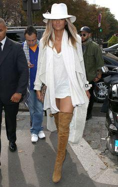 Ciara & her thigh high boots. --tumblr_mtz4l3w24I1rq8bmso1_1280.jpg (484×766)