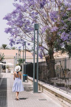 LE FRENCHIE RESTAURANT, LIMASSOL | viva la vita, lifestyle blog from Cyprus