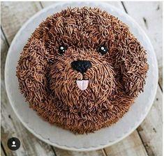 Cómo hacer los adorables furry cakes (tartas peludas) - El Cómo de las Cosas