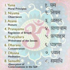 Yoga #Ashtanga #Yoga