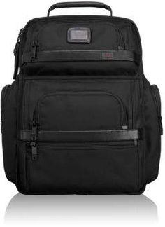 d77187c8ed 10 Best TOP 10 BEST LAPTOP BACKPACKS IN 2018 REVIEW images