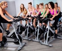 Types of Exercises that Can Accelerate Weight Loss