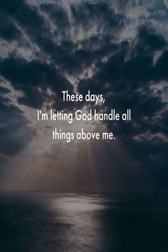 Inspiring quotes, pictures and inspring memes sharing website to inspire others. True Quotes, Great Quotes, Inspirational Quotes, Awesome Quotes, Quotes About God, Quotes To Live By, Positive Quotes For Teens, Bible Verses, Scriptures