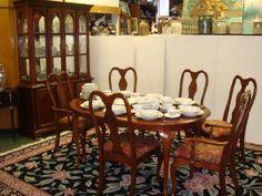 Www.craiglist.com/dining Room Set | Lexington Dining Room Furniture  Craigslist