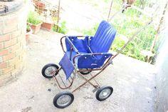 Peg Perego, Prams, Vintage Italian, Baby Strollers, Children, Baby Prams, Young Children, Boys, Kids
