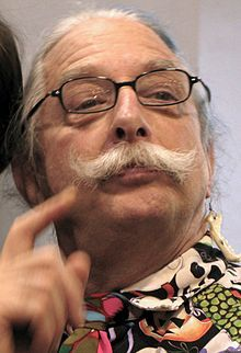Patch Adams MD: A man who found a different approach to health care. Through laughter and humor
