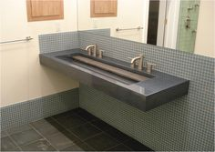 ada mercial bathroom faucets lavatoriesada pliant products from Commercial Bathroom Sink Faucets