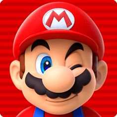 Hello Everyone, what kind of Mario game do you think will come out next? Mario Game C. New Mario game D. Mario Kart E. I think smash bros. for Switch will come out around next year! Super Mario World, Super Mario Bros, Super Mario Run Game, Mundo Super Mario, Bolo Super Mario, Mario Kart, Mario Bros., Princesa Peach, Ipod Touch