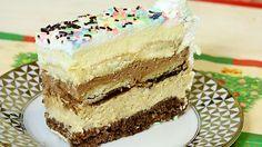 Bingo+torta