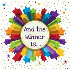 Image result for and the winner is images