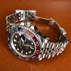 Fancy Watches, Rolex Watches For Men, Luxury Watches For Men, Vintage Watches, Pink Floyd, Rolex Gmt Master, Rolex Submariner, Jewelry Photography, Monster Garage