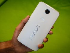 AT&T and Sprint confirmed the upcoming preorder and launch details for Google's latest smartphone, the Android 5.0 Lollipop-powered Nexus 6.