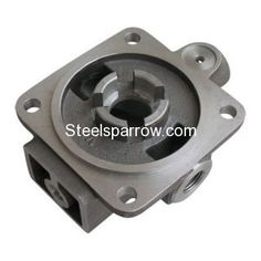 Casting - Grey Iron casting adhering to American standard A48/20, German standard 1691-GG10, Indian standard FG150 price per kilo kg