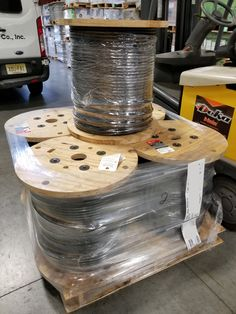 111 best ace wire cable images on pinterest shrink wrapped reels of 123 conductor mc w isolated ground greentooth Images