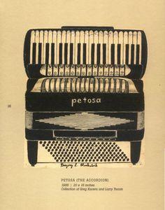 blackstockscollections11 piano accordian