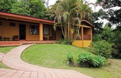 Hotel Sunset Monteverde #CostaRica   monteverdetours.com