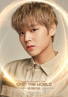 Welcome to ALL FOR WANNA ONE! Your source for the latest updates, photos, news, and translations related to Wanna One. Jinyoung, K Pop, Park Jihoon Produce 101, Jaehwan Wanna One, Seong, Real Angels, Park Bo Gum, Bae, How To Look Handsome