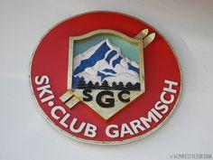 ski-club-garmisch-town.jpg (670×503)