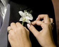 lapela-noivas-casamento-noivos-e-festas-01