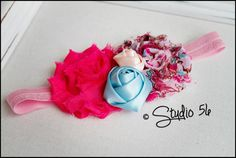 Sarah Crevier At Studio 56 www.facebook.com/atstudio56 Shabby/Satin Headband $8 - SALE PRICE $5 - Only 3 Available Shipping to USA and Canada - $2.95 Will combine items for and additional $1 per item  PayPal, or EMT Only Smoke Free Boutique Shabby, Canada, Satin, Smoke Free, Boutique, Facebook, Usa, Studio, Boutiques