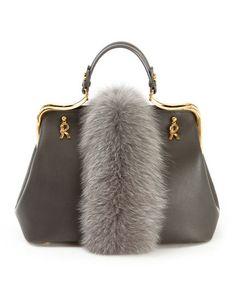 Caravel - Roberta di Camerino Vintage Bags 55ac1f6c7e949