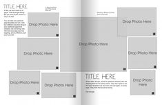 iso yearbook templates page 2 digishoptalk digital scrapbooking