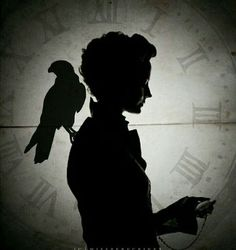 Hollow City, Miss Peregrine's Peculiar Children, Peregrine's Home For Peculiars, Miss Peregrines Home For Peculiar, Tim Burton Films, Long Books, Dark And Twisted, Quote Backgrounds, Eva Green